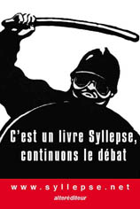 (c) Syllepse.net