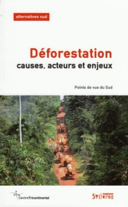 Déforestation