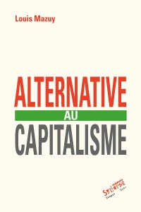 Alternative au capitalisme