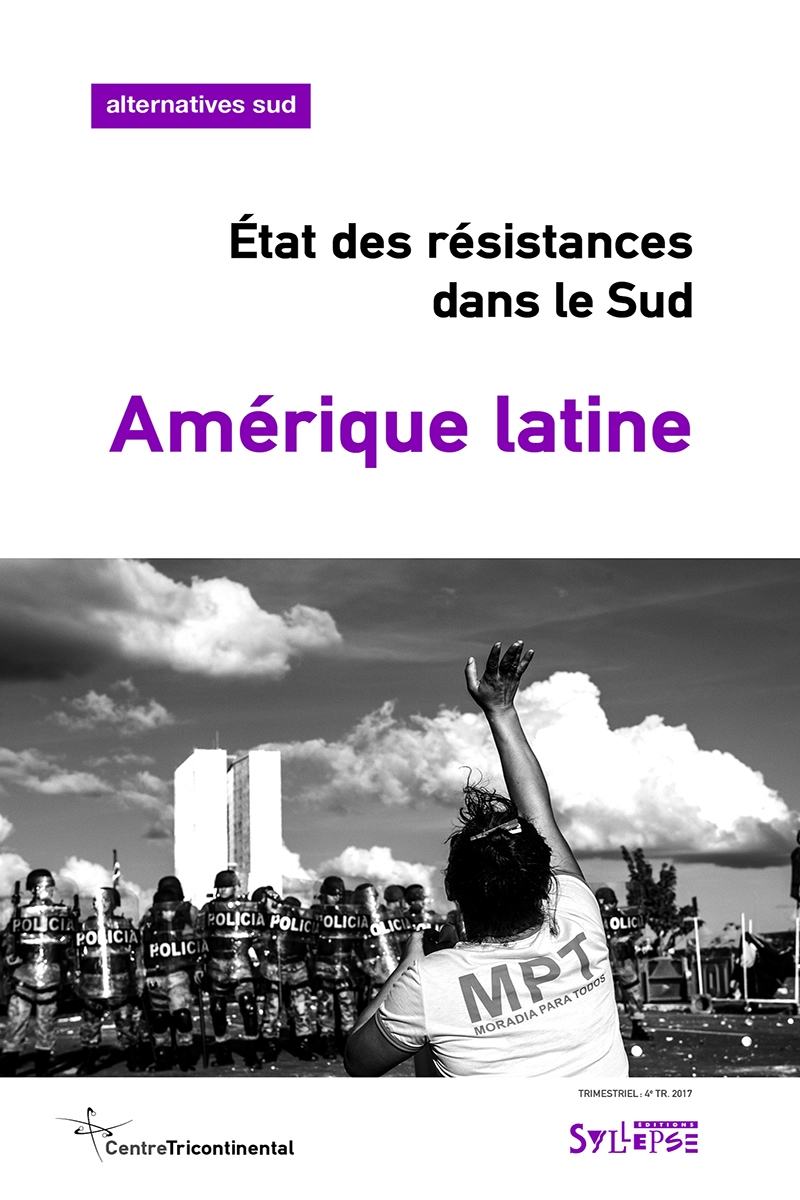 Amérique latine EBOOKS