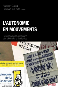 L'autonomie en mouvements