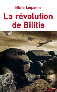 La r�volution de Bilitis
