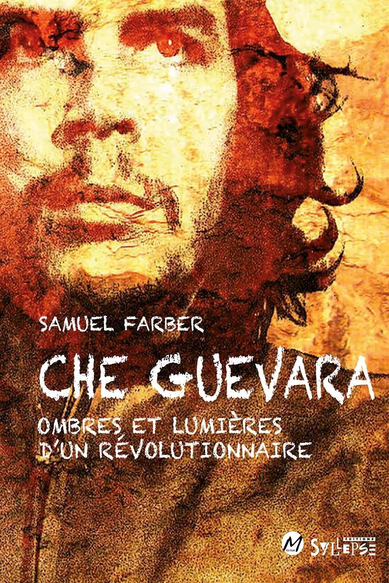 outlet store a2af5 f6813 Che Guevara Utopie Critique