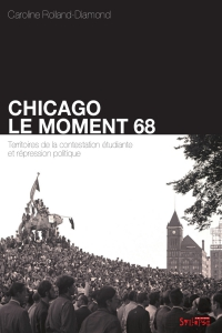 Chicago: le moment 68