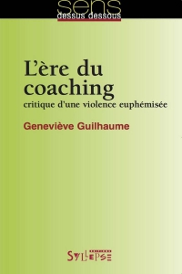 L'ère du coaching