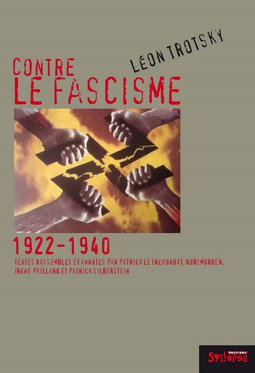 Qu'est-ce que le fascisme ? - Page 3 Fascis_12_avb