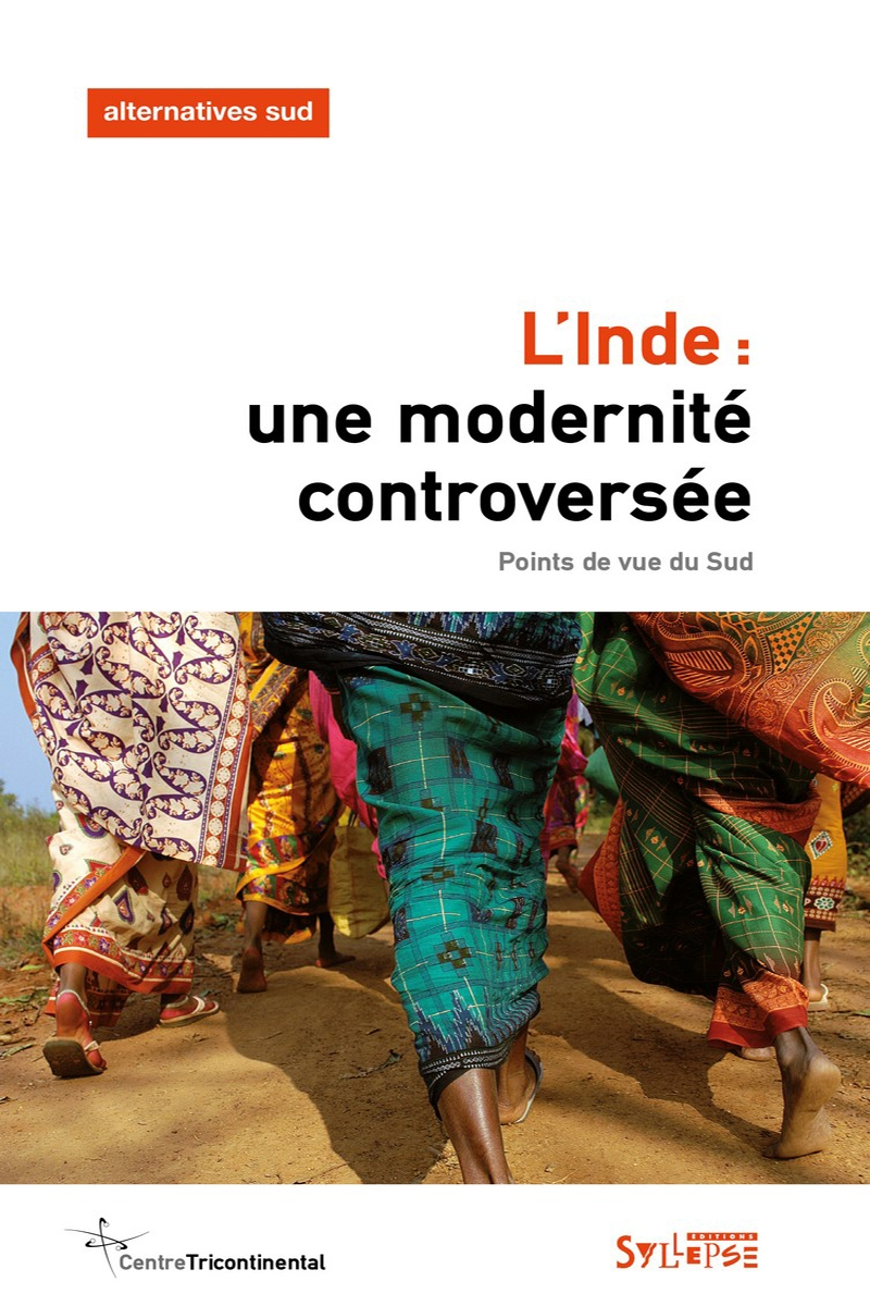 L'Inde : une modernité controversée Alternatives Sud