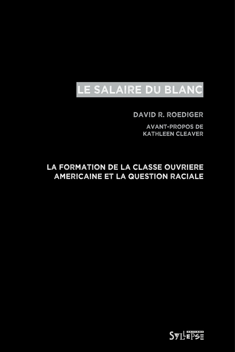 https://www.syllepse.net/syllepse_images/produits/le_salaire_du_blanc.jpg