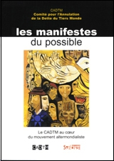 Les Manifestes du possible