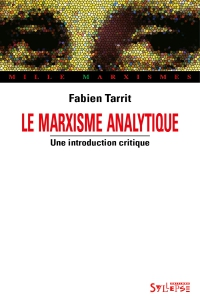 Le marxisme analytique