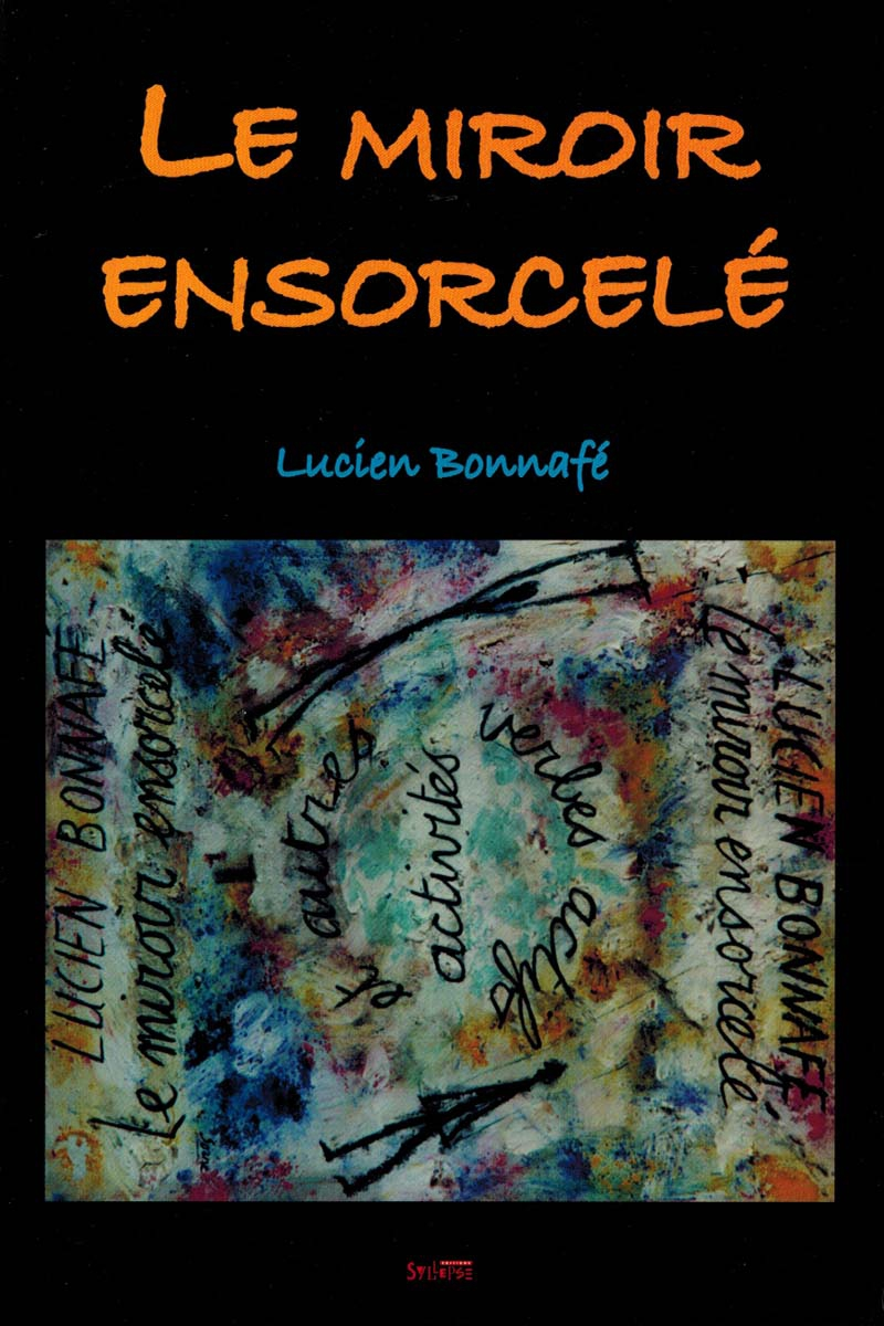 Le miroir ensorcel editions syllepse for Le miroir de la vie