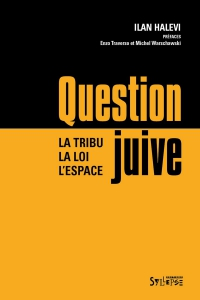 Question juive