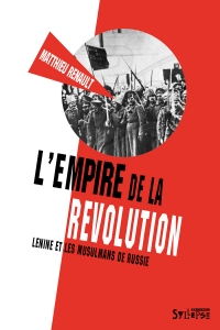 L'Empire de la révolution