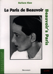 Le Paris de Beauvoir