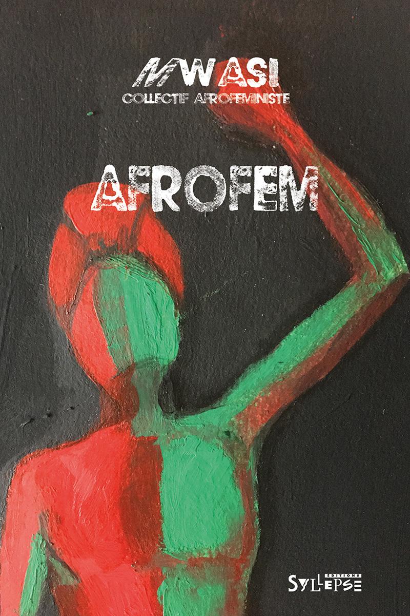 Afrofem L'actualité