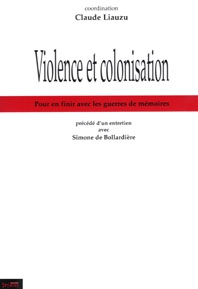 Violences et Colonisation
